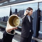 What Hinders Effective Communication in the Workplace?