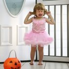 Dramatic Behavior Changes in Toddlers