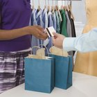 Can RFID Tags Get Your Credit Card Information?