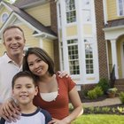 Can I Buy a House With Outstanding Student Loans?