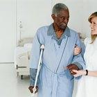 The Disadvantages of Medicare Advantage Plans