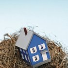The Advantages of a Roth IRA Home Purchase