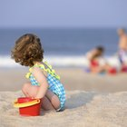 Activities for 3 Year Olds in Naples, Florida