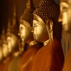 How to Pray As a Buddhist