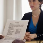 How to Write Extra Activities in a Curriculum Vitae
