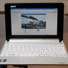 Quality of Acer Laptops