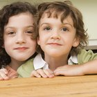 The Effects of Parental Narcissism on Sibling Relationships