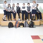 The Issues of Dress Codes in Middle Schools