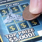Do You Have to Pay Tax on Winnings From a Radio Station?