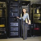Pros and Cons of Web Hosting for Data Storage