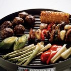Can You Use Tri Tip Steak for Kabobs?