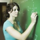 Do MBA Classes Involve a Lot of Math?