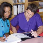 How Difficult Is the NCLEX?
