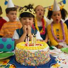 """Things to Do in Ft. Lauderdale, Florida for Kids' Birthdays"""