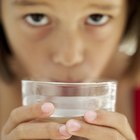 What Health Issues Would Make a Child Drink All the Time?
