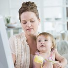 New Careers for Stay-at-Home Moms Returning to the Work Force