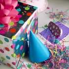 Places to Have a Birthday Party for Kids in Fort Wayne, Indiana