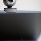 How to Set Up a Streaming Webcam