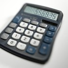 Recommended Calculators for ACT