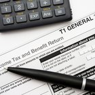 How to Check California State Tax Refund Status
