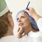 Information on Pursuing a Career As a Cosmetic Plastic Surgeon
