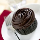 Can You Bake Truffles Into a Cupcake?