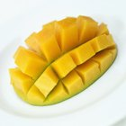 How to Preserve Mangoes