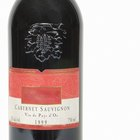Is Cabernet Sauvignon a Substitute for Marsala?