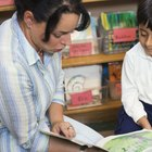 Strategies for a Struggling Kindergarten Reader