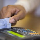 What to Do When a Debit Card Is Charged Twice?