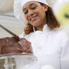 Culinary Art Schools That Offer B.A. Degrees