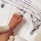 How to Obtain a Child's Birth Certificate in St. Charles, Missouri