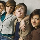 Teens & Interpersonal Relationships