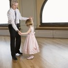 How to Plan a Community Father & Daughter Dance Event