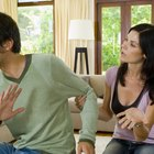 What to Expect in Marriage Counseling