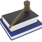 Difference Between a Master of Laws & a Juris Doctorate Degree