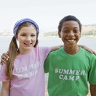 Summer Programs for Kids in Greensboro, North Carolina