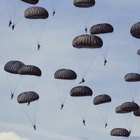 How to Join the Army Airborne