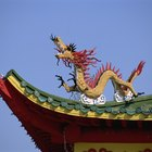 Does Taoism Have a Place of Worship?