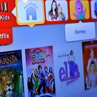 How to Use Vizio Netflix Controls