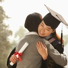 Can You Write Off Your Graduate School Tuition?