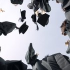 The Average Annual Salary of a Non High School Grad