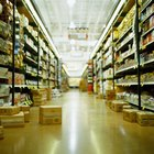 How to Become a Retail Buyer for a Grocery Chain