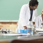 Chemistry Topics Important for Nursing Students