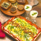 Ground Meat Casserole Meals