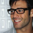 Hairstyles for Men With Glasses