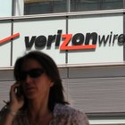 Can I Switch a Prepaid Verizon Phone to a Contract Phone?