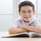 A Good Reading Diagnostic Tool to Determine Reading Levels