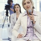 Diploma Courses in Mass Communication