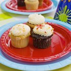 How to Make Whipped Cream Filled Cupcakes
